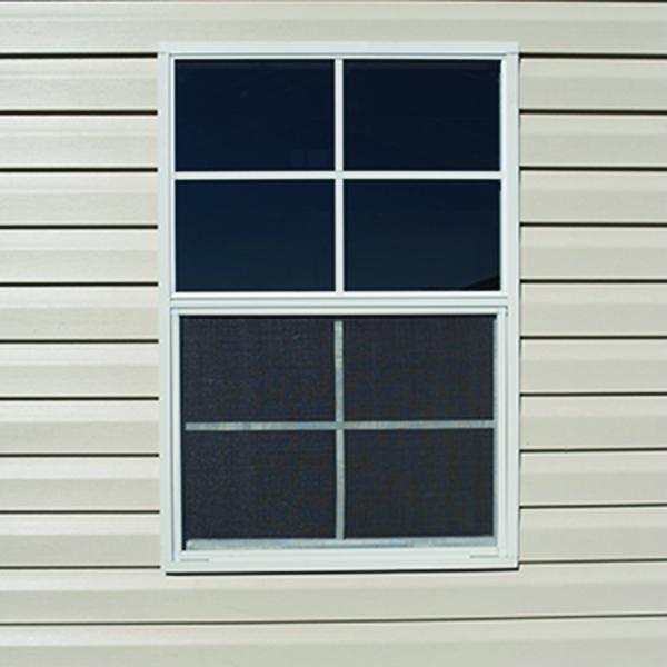24x36 Window