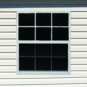 30x36 Insulated Window