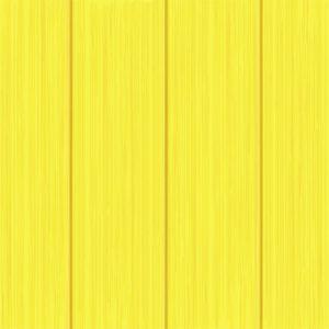Daffodil Paint