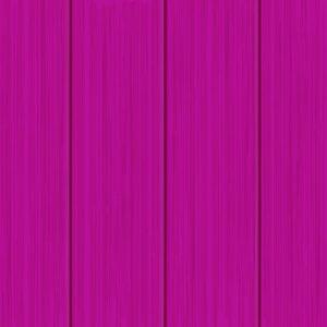 Exuberant Pink Paint