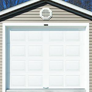 Standard Overhead Door