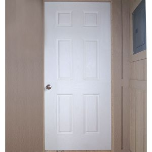 36 Interior Door